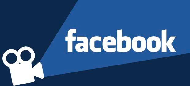 video anunciantes facebook