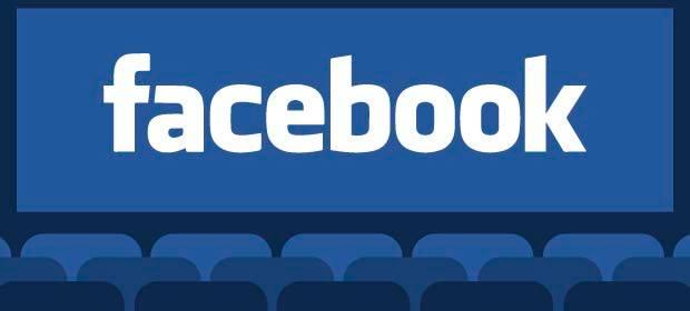 vistas facebook video
