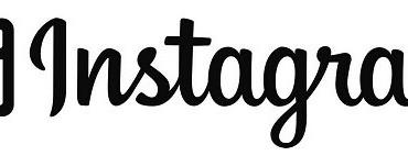 como escribir-las-mejores-descripciones en instagram