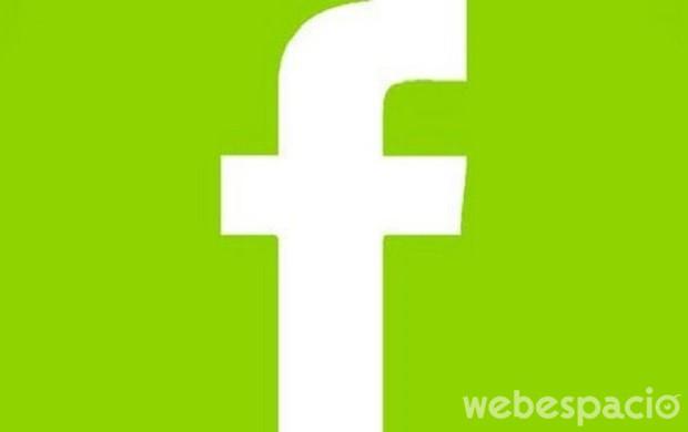 facebook-verde-es-la-nueva-estafa de hackers en internet