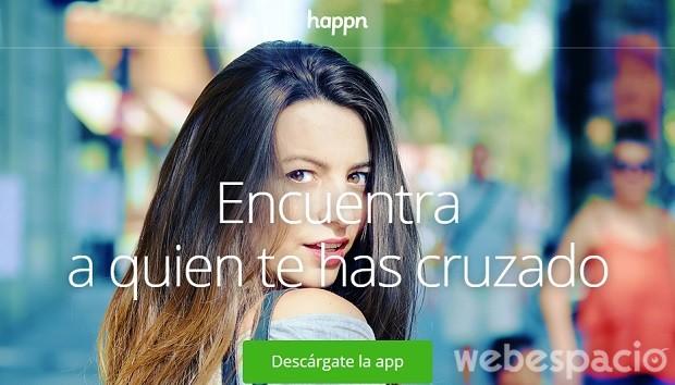 happn-la-aplicacion-para-concertar-citas-con-quienes-te-has-cruzado
