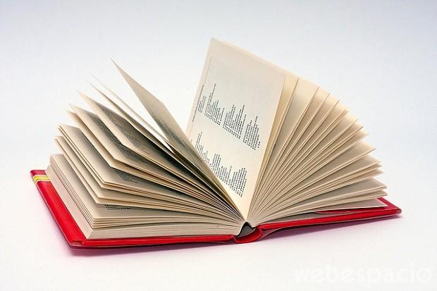 instagram no es un libro