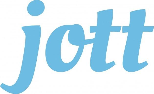 jott-la-nueva-aplicacion-de-mensajeria-instantanea que no utiliza internet