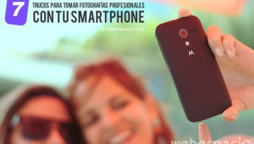 trucos-foto-smartphone