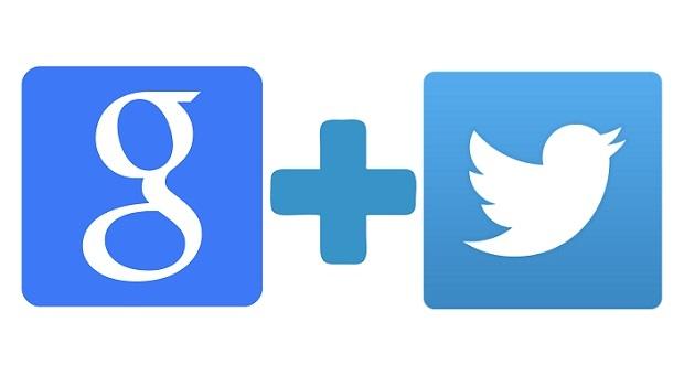 twitter y facebook alianza