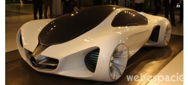 Mercedes-benz-bioma