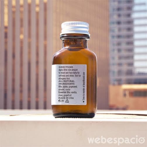 aceite-de-jojoba