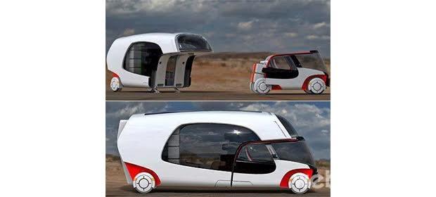 auto-futurista-rv