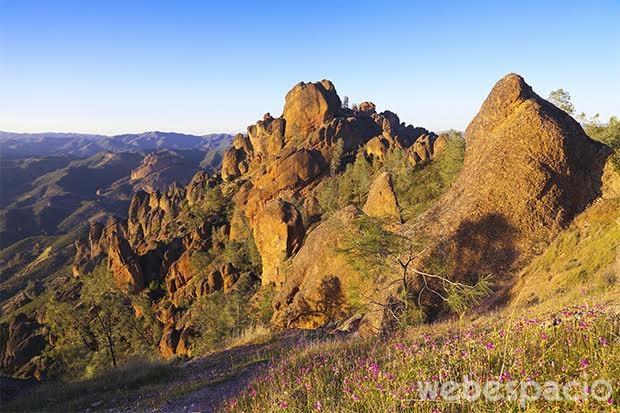 california-naturaleza
