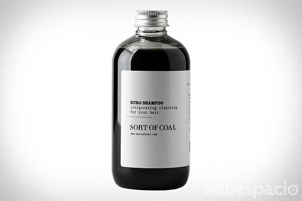 carbon-shampoo