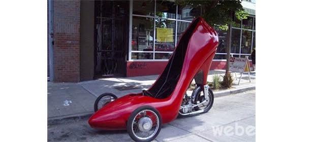 carro-en-forma-de-zapato