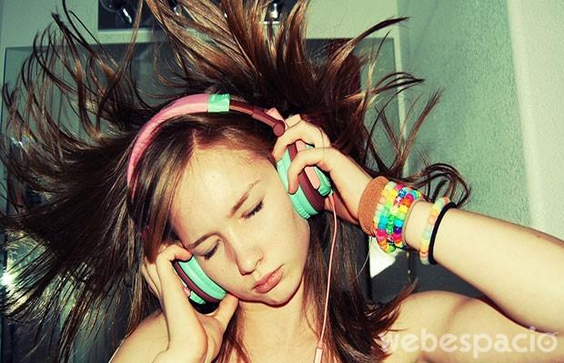dime-que-musica-escucha-y-te-dire-de-donde-eres-spotify