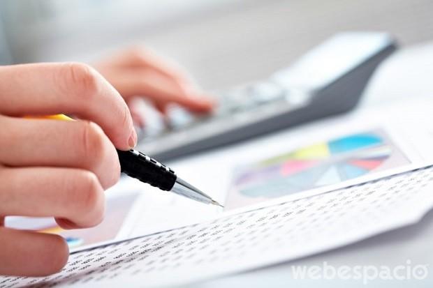 escribir-nuestras-notas
