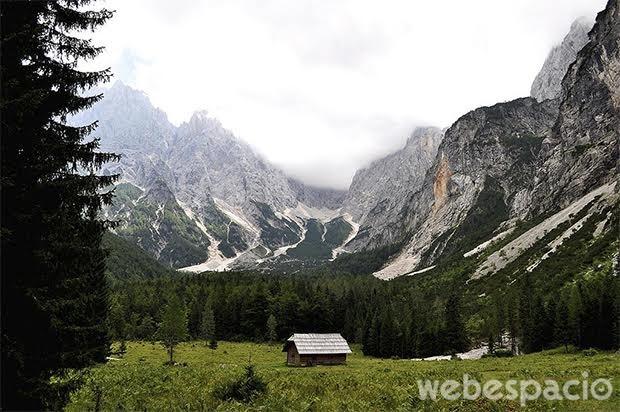 eslovenia-naturaleza