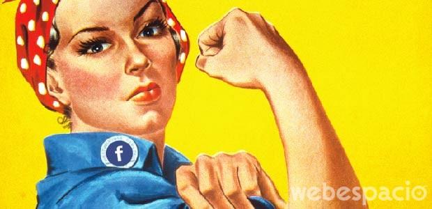 facebook-cambia sus iconos de amistad