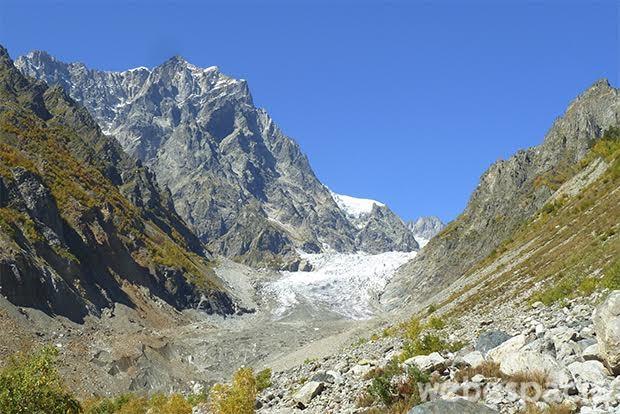 georgia-naturaleza