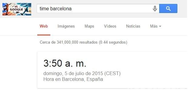 google-hora-mundial