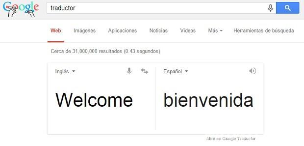google-traductor-automatico