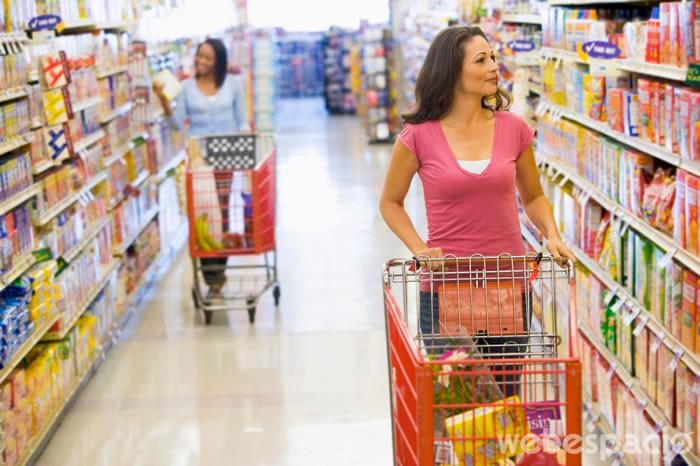 ir-al-supermercad-en-hora-unta