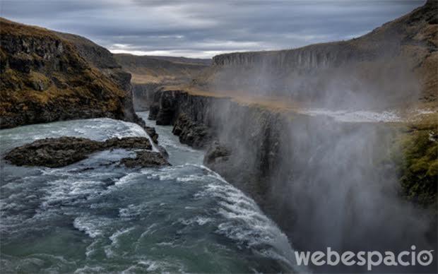 islandia-naturaleza