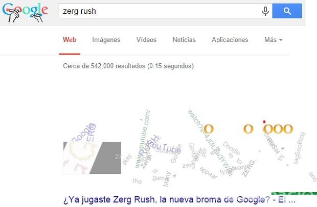 juego-oculto-google