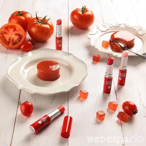 labial-base-de-tomate