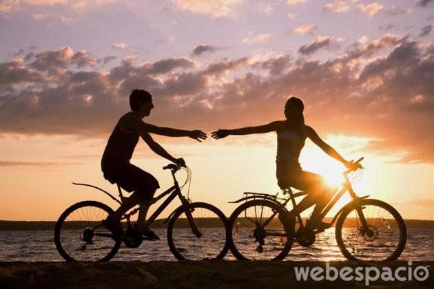 manejar-bicicleta-primera-cita