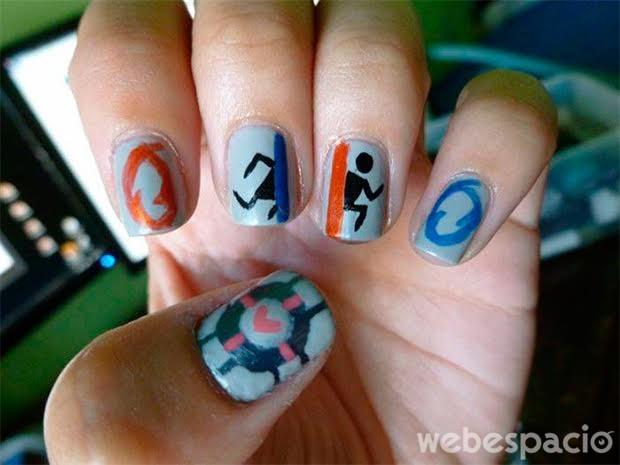 manicure-portal