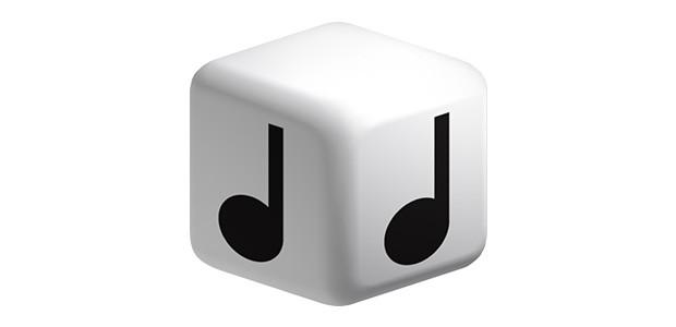 musica de mario bros