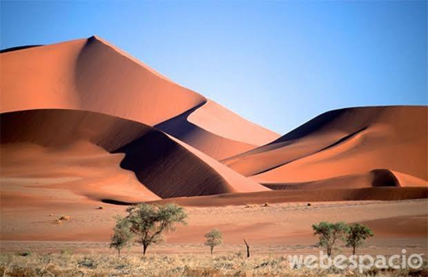 namibia-naturaleza