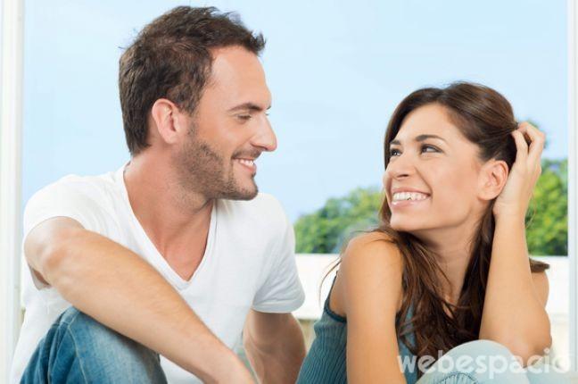 pareja-en-comunicacion