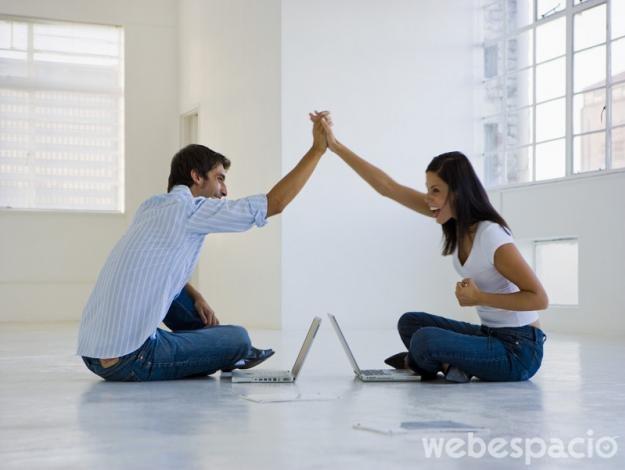pareja-respeta-el-compromiso