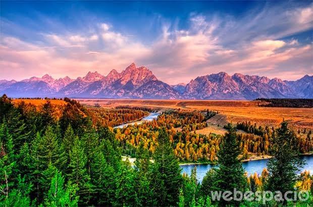 parque-nacional-naturaleza