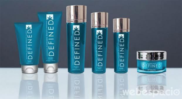 producto-cosmetico-canabis