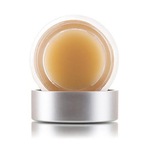 producto-cosmetico-infusiones
