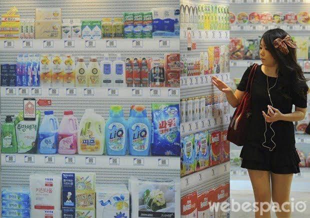 realidad-virtual-en-los-supermercados