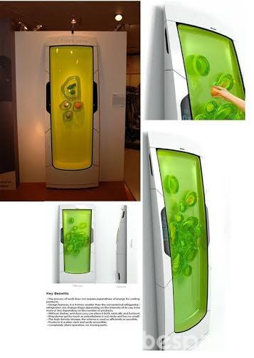 refrigerador-futurista