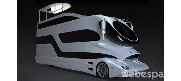 rv-vehiculo-recreativo-futurista