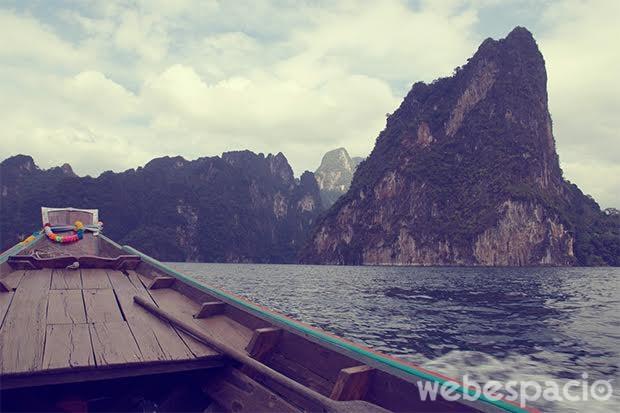 tailandia-naturaleza