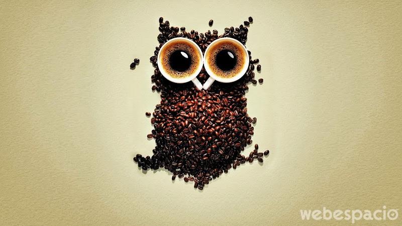 tomar-cafe