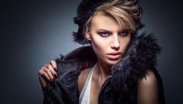 diez-formas-de-vestir-elegante-con-ropa-casual
