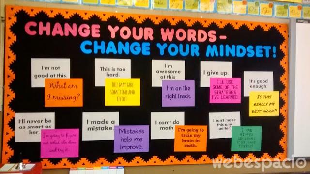 escribe-frases-motivadoras