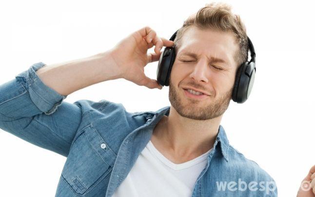 escucha-tu-musica-preferida