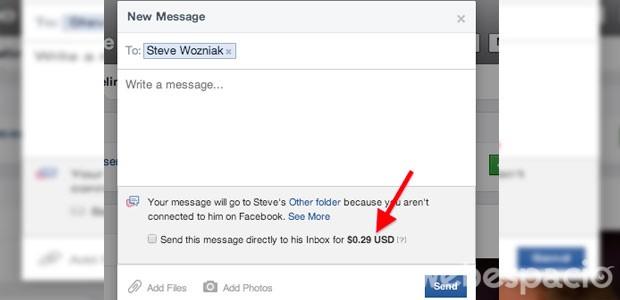 facebook-cobra-para-que-tu-mensaje-sea-leido