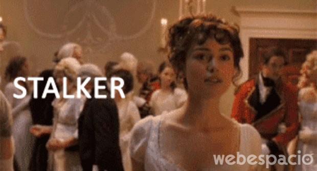 facebook-conoce-a-los-stalkers