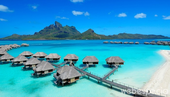 four seasons bora bora hotel resort