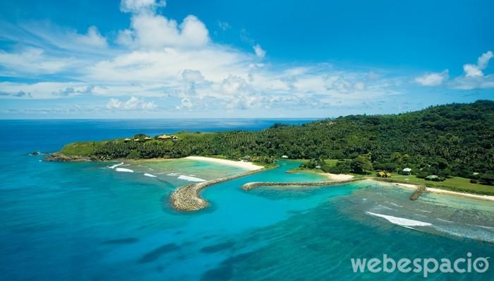 fregate-isla-hotel-resort