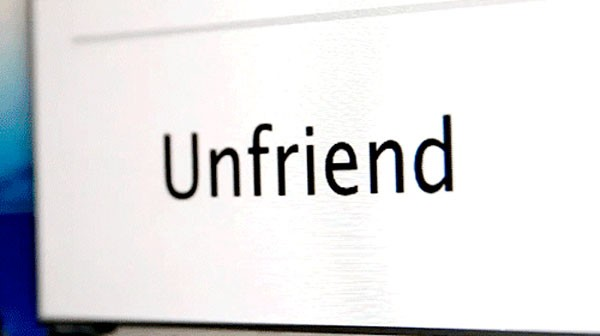 han-matado-por-no-aceptar-amigos-en-facebook