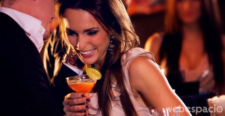 las-bebidas-son-carisismas