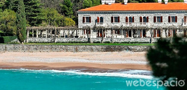 montenegro aman sveti stefan-hotel-resort